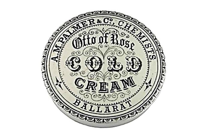 cold-cream-palmer