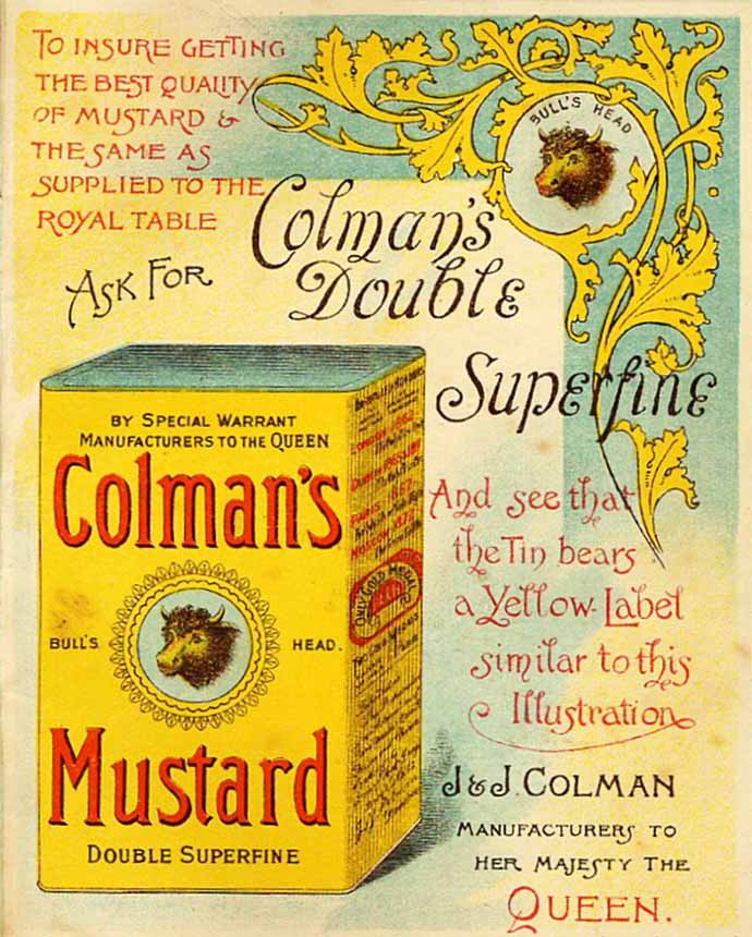 coleman's-mustard-advert