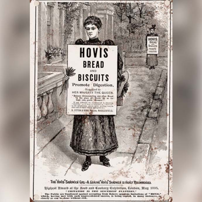 hovis-bread-advert