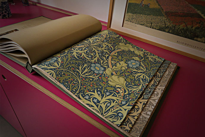 william-morris-design-2