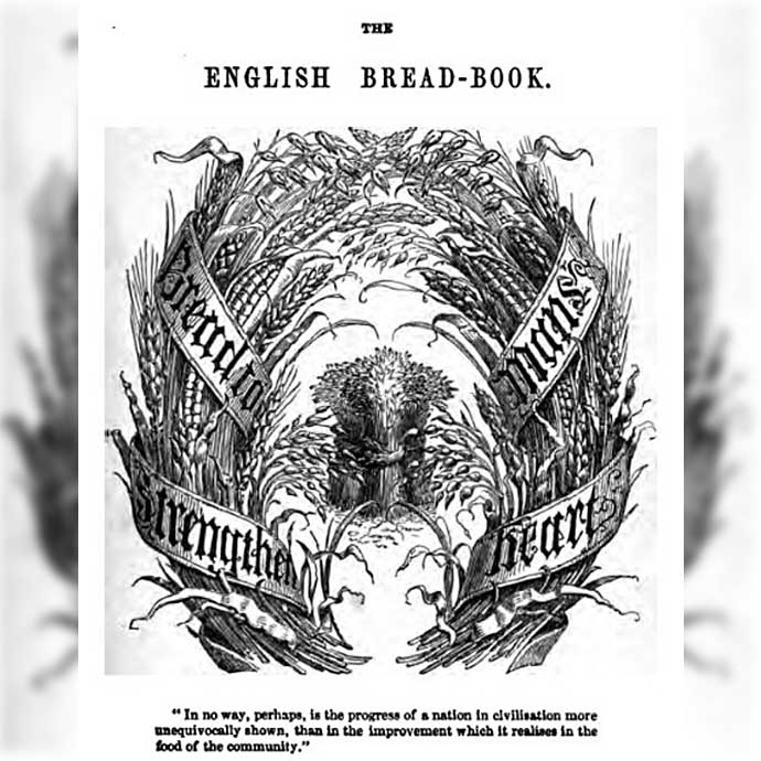 acton-english-bread-book
