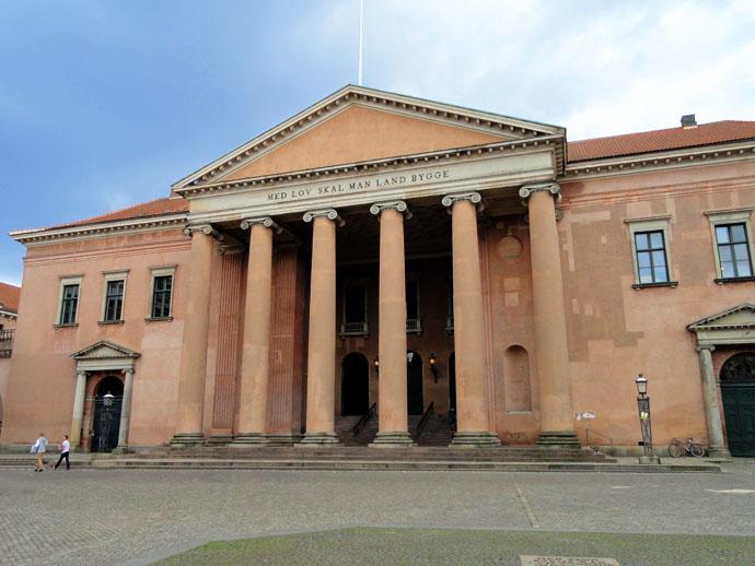 domhus-courthouse-kopenhagen