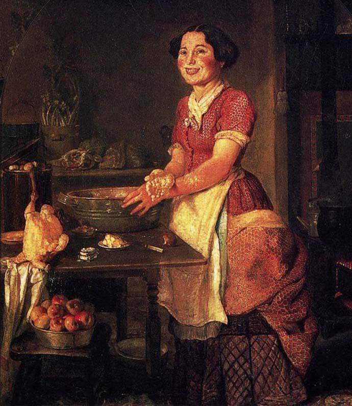 keuken-spencer