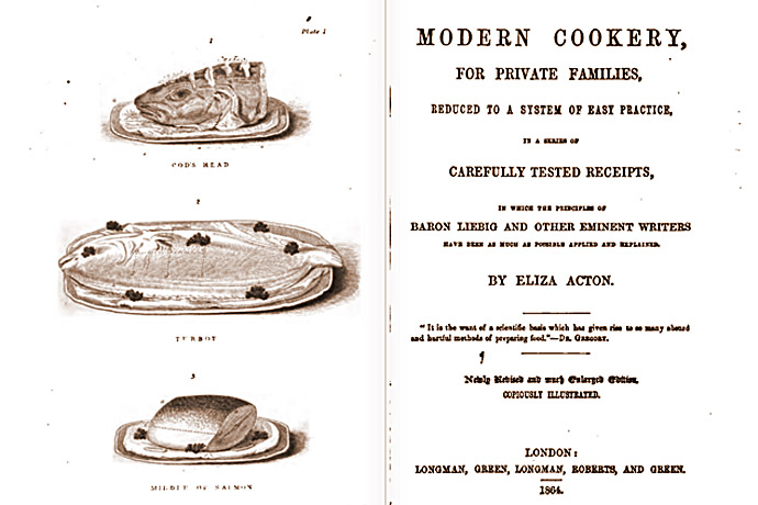 modern-cookery-acton-1864