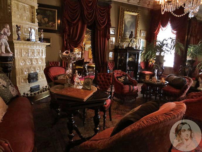 victoriaanse-huiskamer