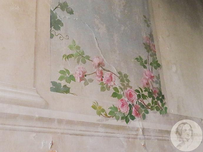 victoriaanse-badkamer-schildering