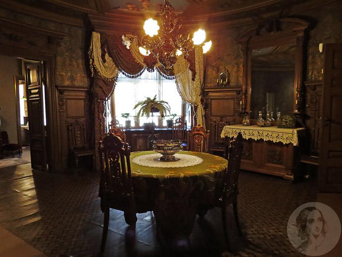 victoriaanse-eetkamer