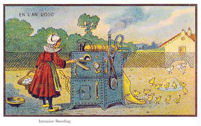 broedmachine-21ste-eeuw-futuristisch