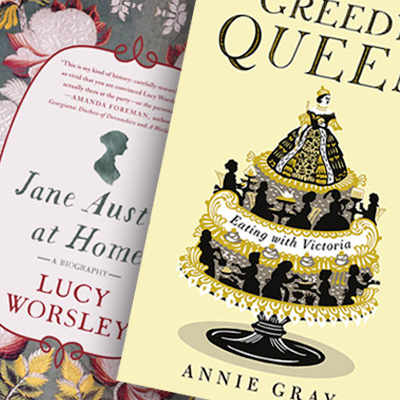 greedy-queen-jane-austen