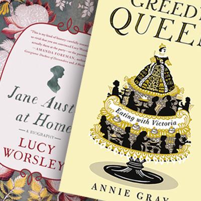 greedy-queen-jane-austen