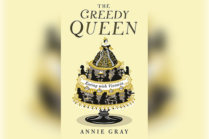 greedy-queen-gray