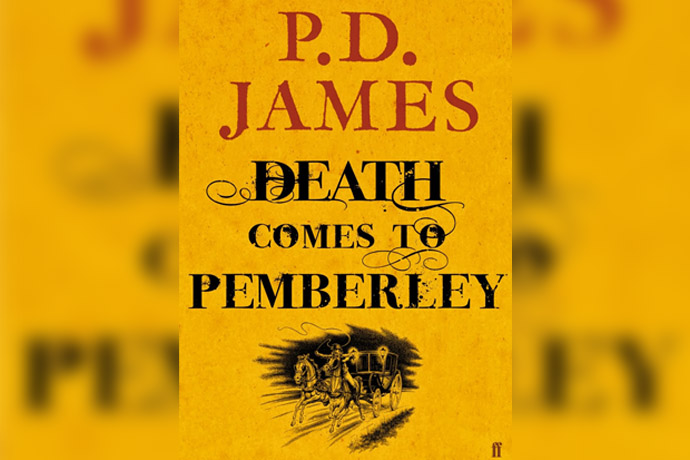 james-death-pemberley