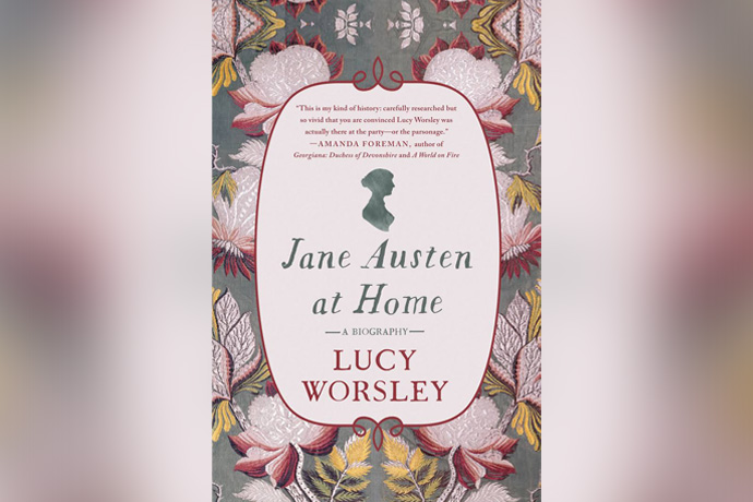 jane-austen-at-home-worsley