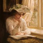 Leestips: Romans die zich afspelen in de 19e eeuw