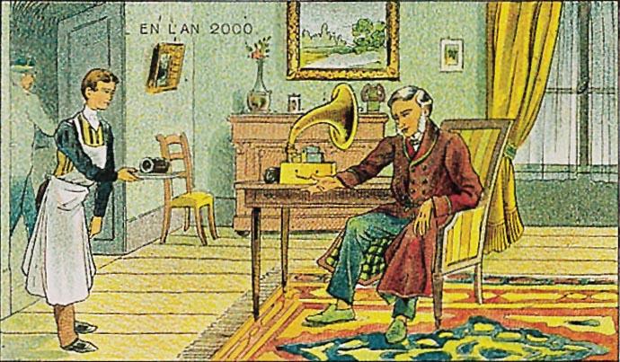 phonograph-geluidsbrieven-21ste-eeuw