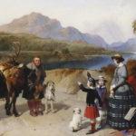 Nog 10 dingen die je nog niet wist over koningin Victoria