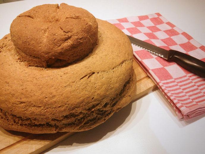 victoriaans-brood-klaar