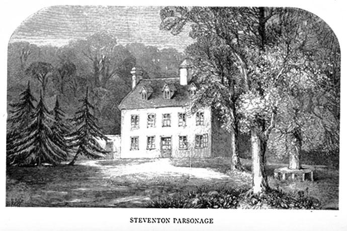 austen-steventon-parsonage