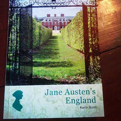 quint-jane-austen-england-feat