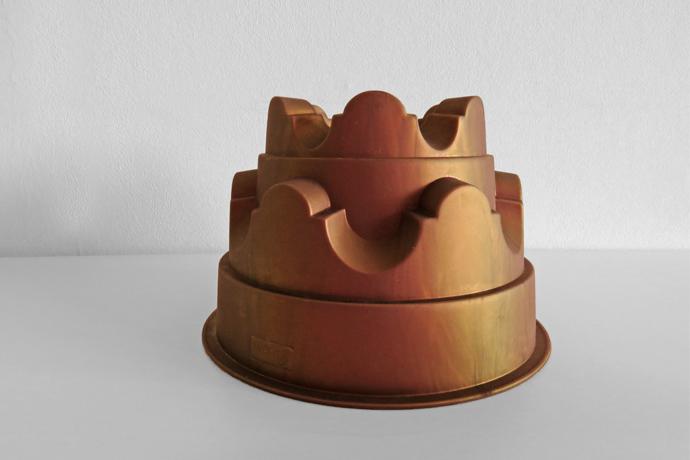 siliconen-gelei-pudding-vorm