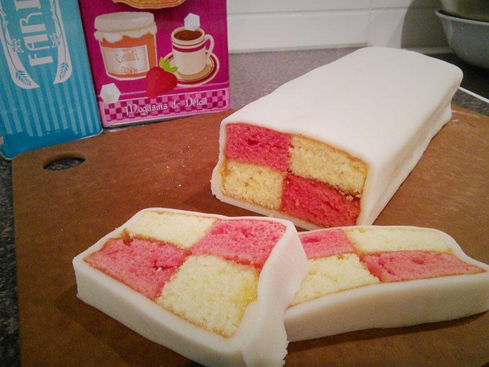 battenberg-cake-bakken