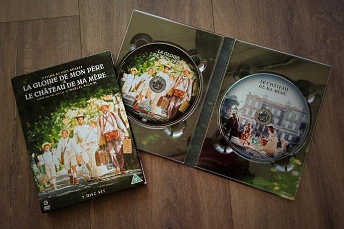 la-gloire-de-mon-pere-dvd