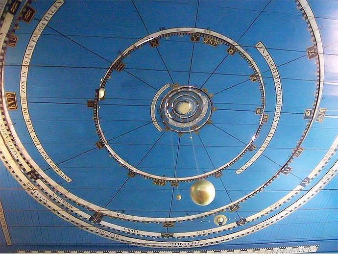 lennep-franeker-planetarium