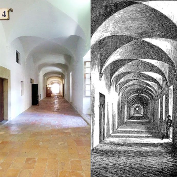 valldemossa-kloostergang