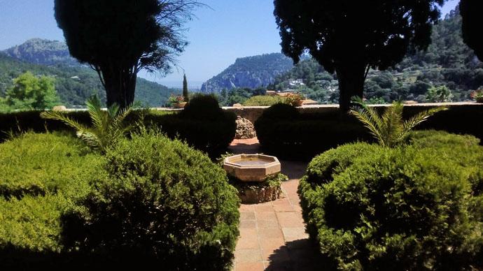 valldemossa-tuin-uitzicht-klein
