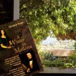 Een zomer in Mallorca: in de voetsporen van George Sand en Chopin