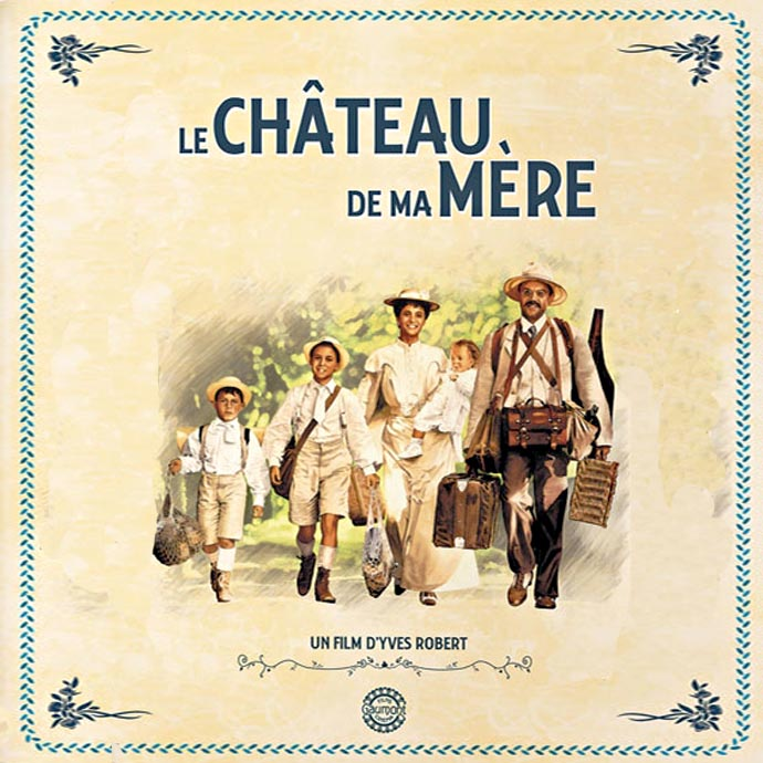 chateau-de-ma-mere
