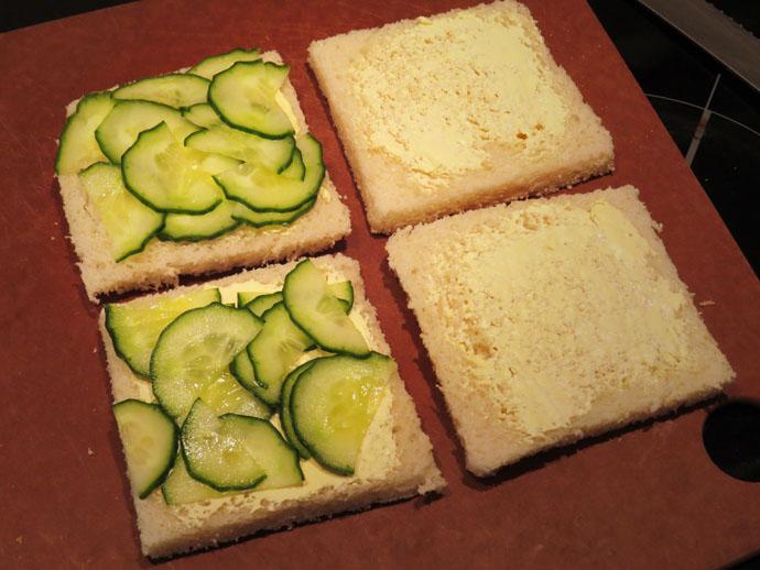 komkommer-sandwiches