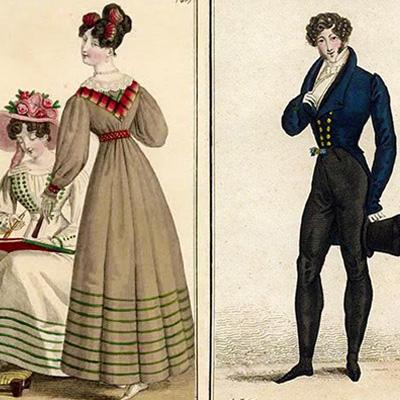 mode-1823