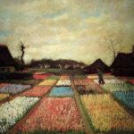 Zo zag Nederland eruit in de 19e eeuw