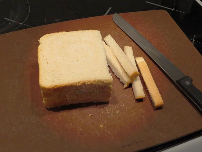 sandwiches-maken