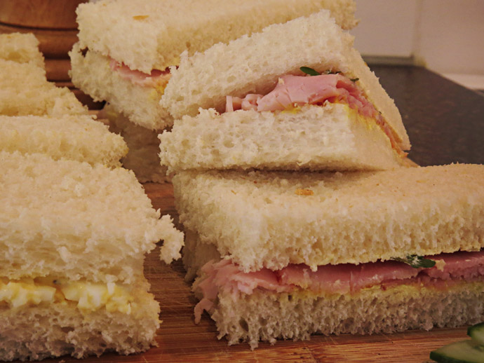 sandwiches-high-tea