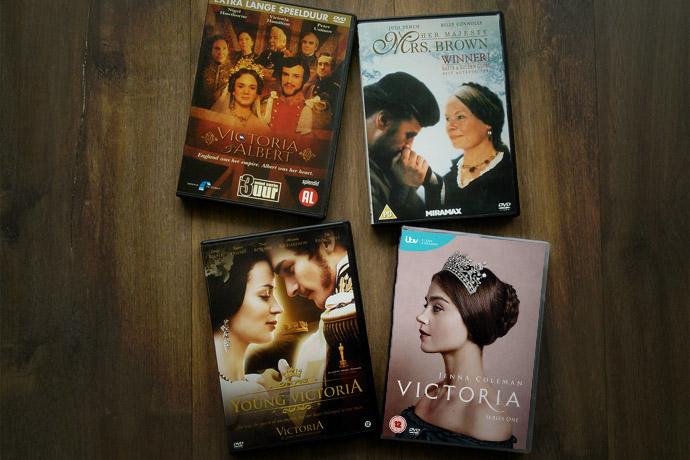 victoria-films