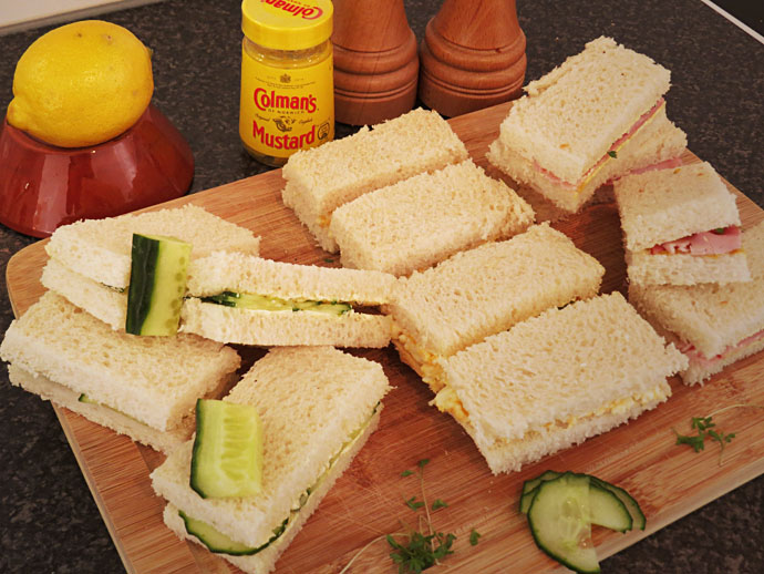 high-tea-sandwiches
