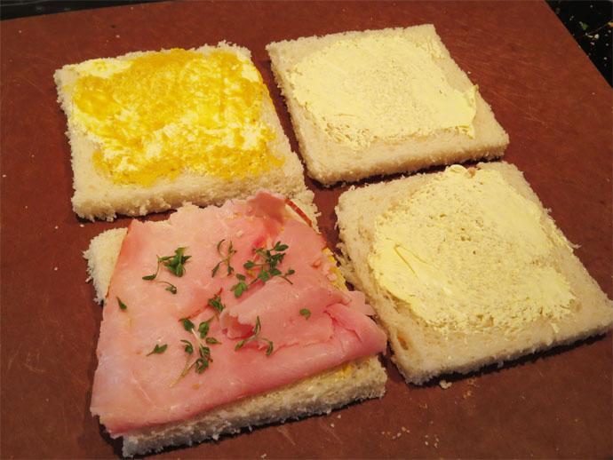 ham-mosterd-sandwiches