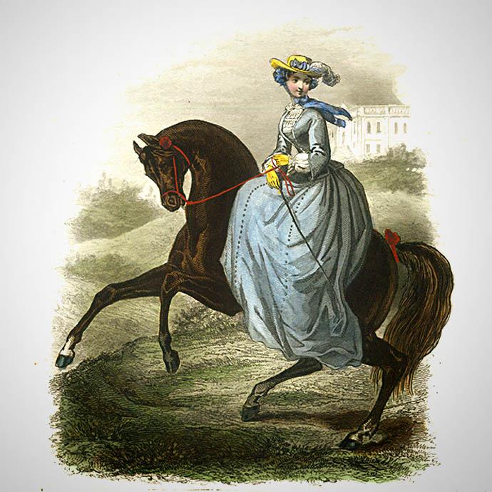 mode-1851-aglaja