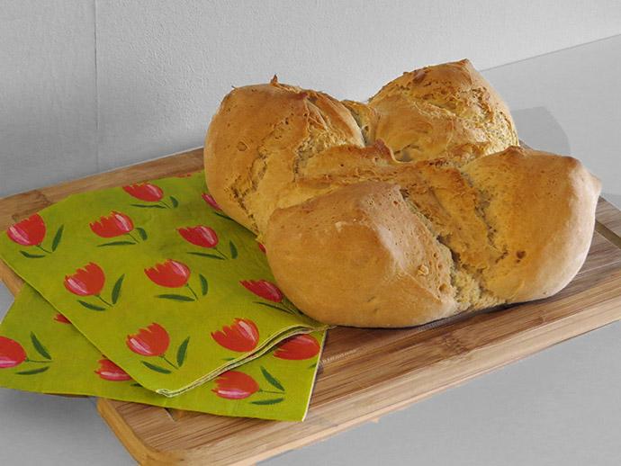 coburg-brood