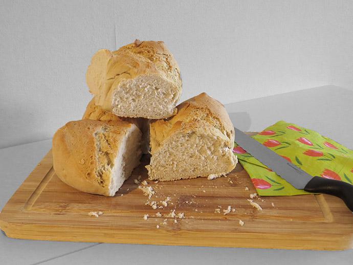 zelf-coburg-brood-maken