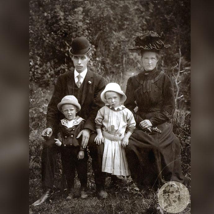 oude-familiefoto