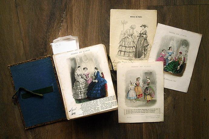 mode-prenten-victoriaans