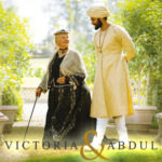 Film-review: Victoria & Abdul