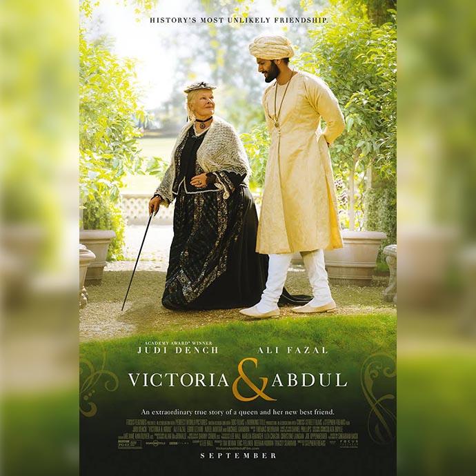 victoria-abdul-filmposter