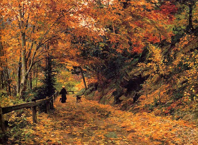 herst-wisinger-florian-falling-leaves