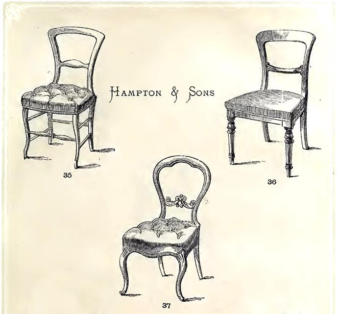 parlour-stoelen-victoriaans