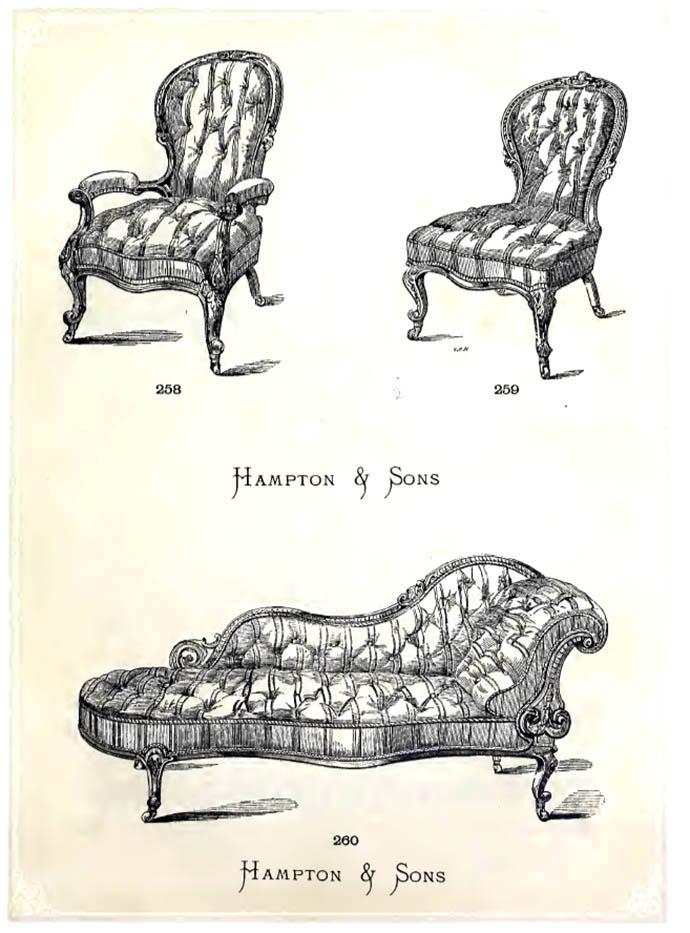 victoriaans-bank-stoelen