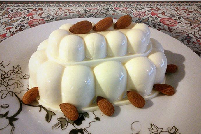 victoriaanse-blancmange-pudding-resultaat